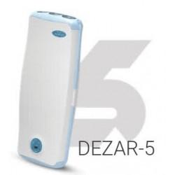 DEZAR 4