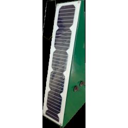 Solarna Ładowarka Turystyczna SD-2