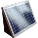Domowa Stacja Ładowania USB zasilana energią słoneczną SD-1